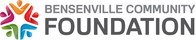 BENSENVILLE COMMUNITY FOUNDATION